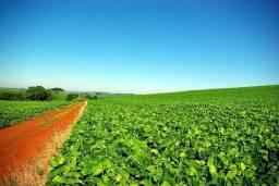 Título do anúncio: Chácara, Sitio, Fazenda, Adquira a Sua Terra!!!