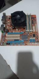 Kit 1155 8 gb