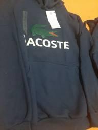Vendo conjunto Lacoste