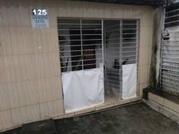 Título do anúncio: Casa Cohab UR-2 Ibura