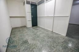 Título do anúncio: Sala para alugar, 30 m² por R$ 650,00/mês - Várzea - Teresópolis/RJ