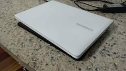 Samsung  i3  terceira  geração