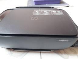 Impressoras Multifuncional HP