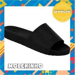 Título do anúncio: Promoção Chinelo Slide Infantil Molekinho varios modelos