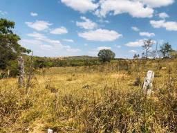Título do anúncio: Fazendinhas de 2 ha em Cordisburgo MG - Fácil aceso pela MG-231 R$17.960,00 + parcelas