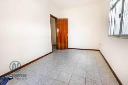 Título do anúncio: Casa com 2 dormitórios para alugar, 80 m² por R$ 850,00/mês - Barra do Imbuí - Teresópolis