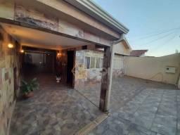 Título do anúncio: Casa para venda com 152 metros quadrados com 2 quartos em Jardim Boa Esperança - Franca -