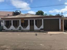 Casa nova em Manacapuru