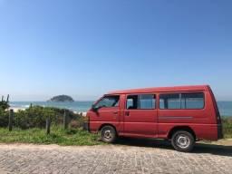 Van L300 diesel