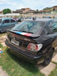 Citroen Xsara Hatch 2002 1.6 Glx