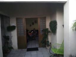 Vendo casa Parque Alvorada-THE. *