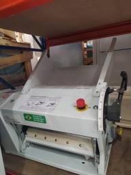 cilindro laminador gastromaq CLE300 *douglas