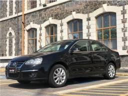 Volkswagen Jetta 2008 2.5 i 20v 170cv gasolina 4p tiptronic