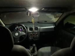 Gm - Chevrolet Celta celta 2010 - 2010