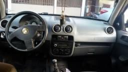 Vw - Volkswagen Gol - 2007