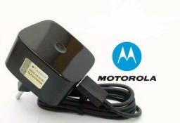 Carregador Turbo Original Motorola Moto G Moto X