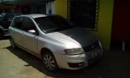 Fiat Stilo.4700$ - 2004