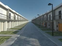 Casas Jarinu