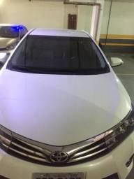 Corolla XEI 16/17 R$ 74.000,00 - 2017