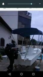 Barco fibra 3.000,00 - 2016
