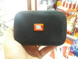 Linha caixas jbl: g2, xtrme portátil, charge 13, mini 13 e bombox