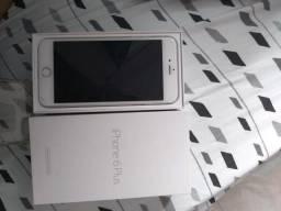 Vende- se iPhone 6s Plus 16g