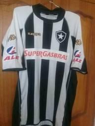 Futebol e acessórios no Rio de Janeiro - Página 9  559e0e84506cc