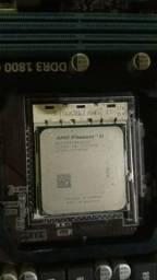 Processador AMD x6 1100t