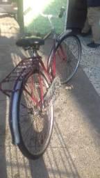 Bicicleta monark homem 1930