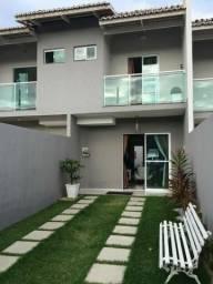Casa em Maraponga