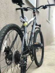 Mountain Bike KHS Alite 150 - 19