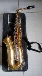 Sax-Alto Michael