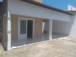 Casa bairro uruguai 150m2 oportunidade