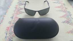 Óculos de Sol Chillibeans / Obs: Só venda