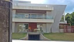 Casa à venda com 5 dormitórios em Alphaville i, Salvador cod:27-IM303889