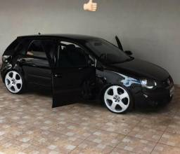 Vw - Volkswagen Polo - 2010