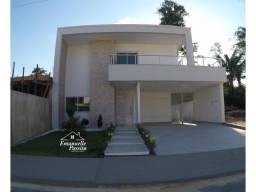 Lida Casa com fino acabamento - Passaredo - Ponta Negra
