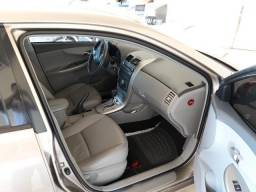 Toyota Corolla 2009/10 - 2009