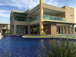 Exc:. Casa no Laguna Residenc