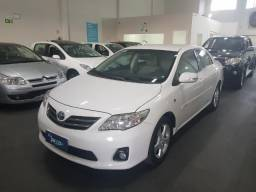 Toyota Corolla XEI 2.0 16V flex Aut 2013 - 2013