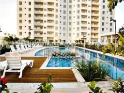 Oportunidade de comprar cobertura duplex no Sttilo Clube Residence, 3 quartos