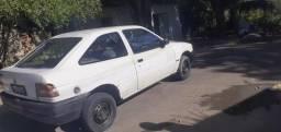 Carro para roça - 1993