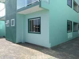 Apartamento para venda em barra velha, vila nova, 2 dormitórios, 1 banheiro