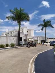 Residencial Gran Rio