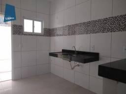 Casa à venda, 80 m² por R$ 228.000,00 - São Bento - Fortaleza/CE