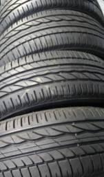 O maior estoque pneus semi novos