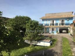 Casa em Imbituba, Litoral de Santa Catarina, á 500 metros da praia