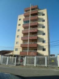 02 dormitórios, 02 garagens, Jardim Morumbi, próx ao Centro