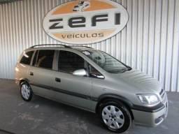 ZAFIRA - 2010