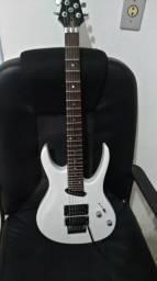 Guitarra tagima t zero special